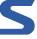 skyworth.com.ro
