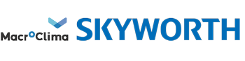 Skyworth Logo